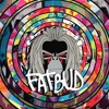 Fat Bud PITCH Madattak (original RAGGATEK)