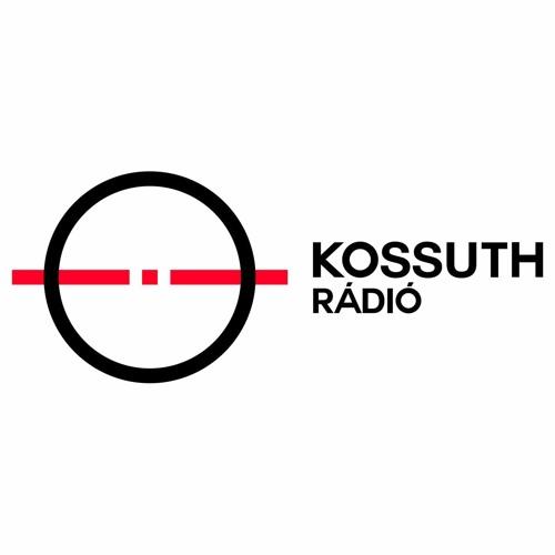 Kossuth Rádió - Közelről - Fényes Lóránd interjú