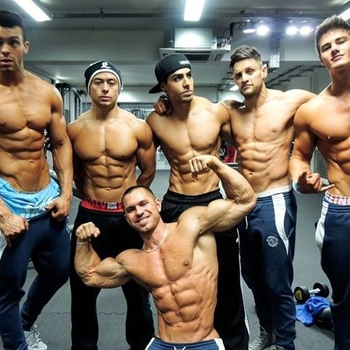 Find Out Now, What Should You Do For Fast bodybuilding .com?