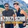 Mazouzi Sghir - Kebda Rahi Mrida 2016 (AVM EDITION)