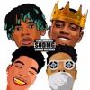 Soulja Boy - Dip Featuring A.Goff, Trill Sammy & Dice Soho