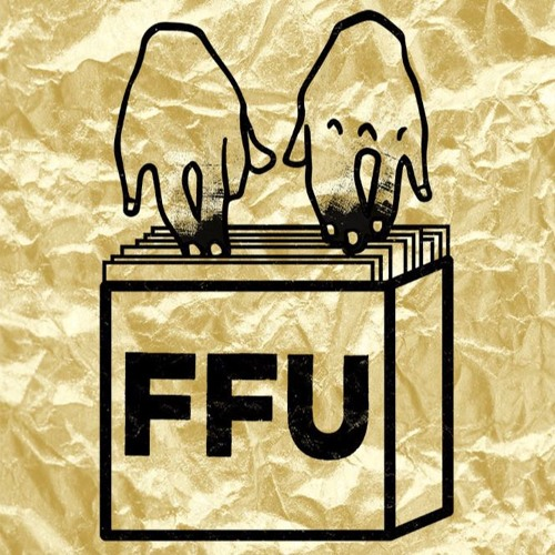 FFU Podcast #4 Hosted by: JDFlow