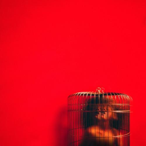 Eryn Allen Kane - Honey