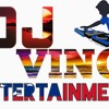Download Akon Be With You Dj Vino Remix 16 Mp3