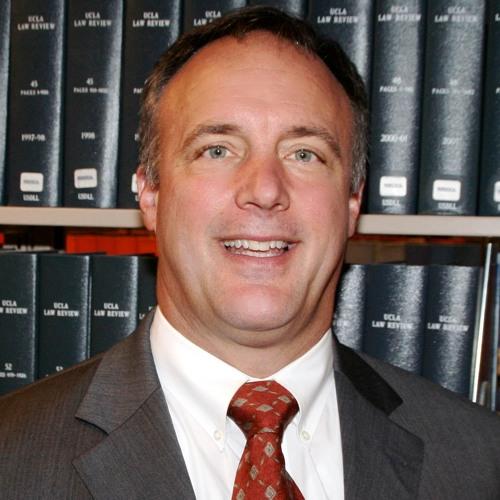 Attorney Ward Heinrichs: California Labor Laws 2016