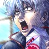 My Top 5 Favorite Anime [Ramble +WeebToastie Edition]