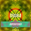 Dopedutcher - Tequila (Original Mix) OUT NOW