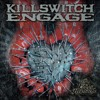 Killswitch Engage - Rose Of Sharyn Cover