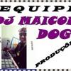 Mc's Magrinho- Mc TH Mc Gw Mc Pedrinho Mc Famoso Mc Pricilla Montagem Dj Maicon Dog Rei Da Putaria Portada del disco