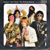 The Rolling Stones - Jumpin' Jack Flash (FiNSCH XL REMiX)