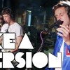 The Rubens Cover Kendrick Lamar 'King Kunta' And Adele 'Hello' For Triple J's Like A Version MP3 Download