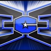 East Celebrity Elite C5 2015 - 2016