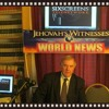 JW WORLD NEWS JAN. 30. 2016   TOP STORIES  THE NEW CLAM MEETING,  OUTRAGE OVER WITNESS KIDS VIDEO mp3