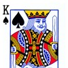 Use Somebody(Kings of Leon cover)- Alex Shermer