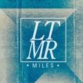 LTMR Miles Artwork