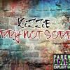 Sorry Not Sorry (Bryson Tiller x Sorry Not Sorry Remix)