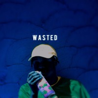 Wasted (p. water.lo)