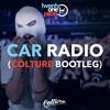 Twenty One Pilots - Car Radio (Colture Bootleg) FREE DOWNLOAD