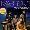 Must Get Out - Maroon5