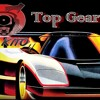 Top Gear Theme - Dubstep Remix (Dj kito)