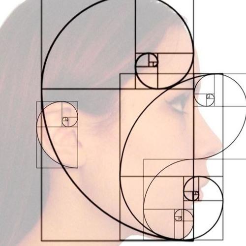 Algorythme