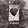CLEOPATRA - Rapsusklei & Sharif Ft. Juaninacka (Curso Básico De Poesía) Portada del disco