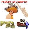Download Puras De Vicente Fernandez) Con Sax) Alvaro Montes  By Djbejo 2016 Mp3