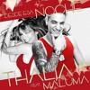 (97)Desde esa noche Thalia & Maluma - (Dj Black Beat) BUY= DESCARGA FREE Portada del disco