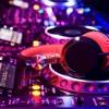 Clubhunter - Fire (Turbotronic Extended Mix)- [ CHAI REMIX 136 BPM]