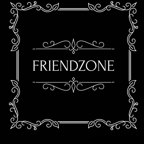friendzone-2016