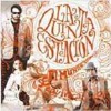 La Quinta Estacion - Que Te Queria (Pista Mp3) #NuevaVersion