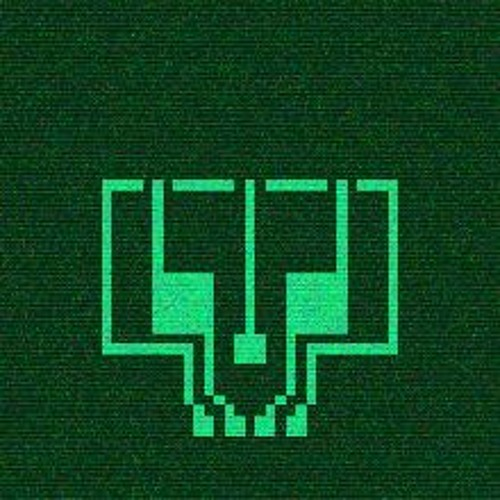 DeadSource - Singularity