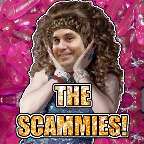 """The 2015 Scammy's"" - The Blockchain's preeminent achievement awards"