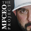 How To Be A Man, with Andy Frisella - MFCEO44