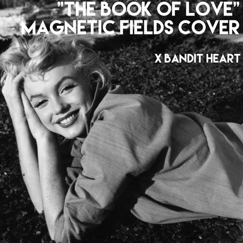 Magnetic Fields The Book Of Love