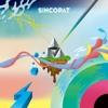 Download Audio Junkies feat. Haptic - Vitamins (Tiger Stripes Remix) [Sincopat 36] Mp3