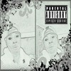 V-Jizzle & Mr.Duke  (Dying The single Remix MixTape)V-Jizzle Nation