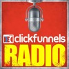 Welcome to ClickFunnels Radio Podcast