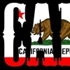 Cali Ft Humble T X Smoothomar {Prod By _ Frostyee} mp3