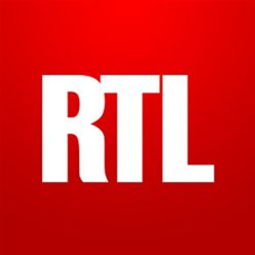 RTL Luxembourg_28-01-2016