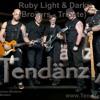 Ruby Light & Dark - Tendänz VII - Superbia - [Broilers Tribute]