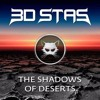 3D Stas - The Shadows Of Deserts (Demo)