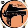 Dj Gibbz - Life Of A Piano In Tzaneen (Original Mix)