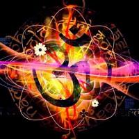 OM SANTIH -  Palawara Music Company