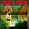 HOTEL-MOTEL-HOLIDAY INN - DJ JES ONE (By The Hr House Mix)