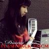 Flash Back YMCM - Ting Mama De Hua & Ting Mama De Hua + Dao Xiang (Cover Jay Chou)