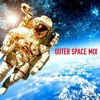 Deephouse Progressive Techno Outer Space (Free To Download)