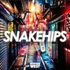 Snakehips - All My Friends Ft. Tinashe, Chance The Rapper (KBM Bootleg) [Preview]