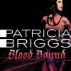 Blood Bound by Patricia Briggs (Audiobook Extract)