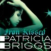 Iron Kissed by Patricia Briggs (Audiobook Extract)